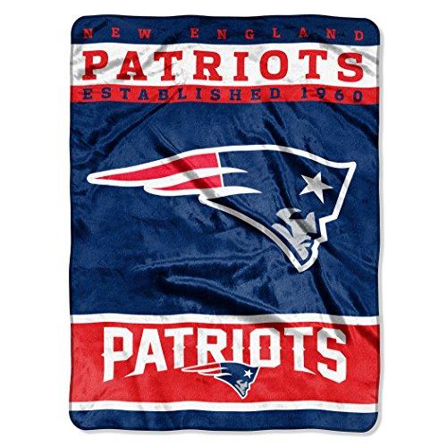 Buy throw blanket 2015