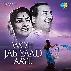 Aaye Ho Meri Zindagi Mein (Female) - Raja Hindustani