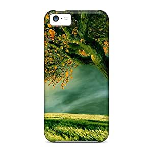 5c Perfect Case For Iphone - PwqLfoo544RFQyP Case Cover Skin