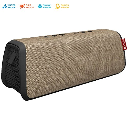 Fugoo Portable Waterproof Speaker Bluetooth product image