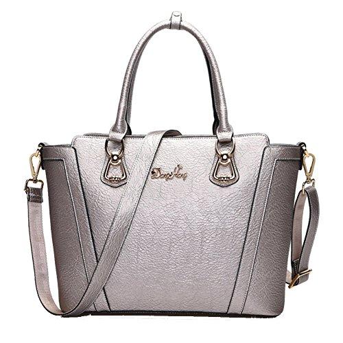 Cloudbag-HB30048-Leather-Handbag-for-WomenElegant-Solid-Shoulder-Bags