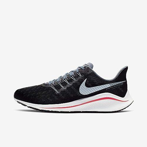 Nike Air Zoom Vomero 14, Scarpe da Campo e da Pista Uomo