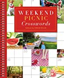 Weekend Picnic Crosswords (Sunday Crosswords)
