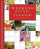 Weekend Picnic Crosswords (Sunday Crosswords)