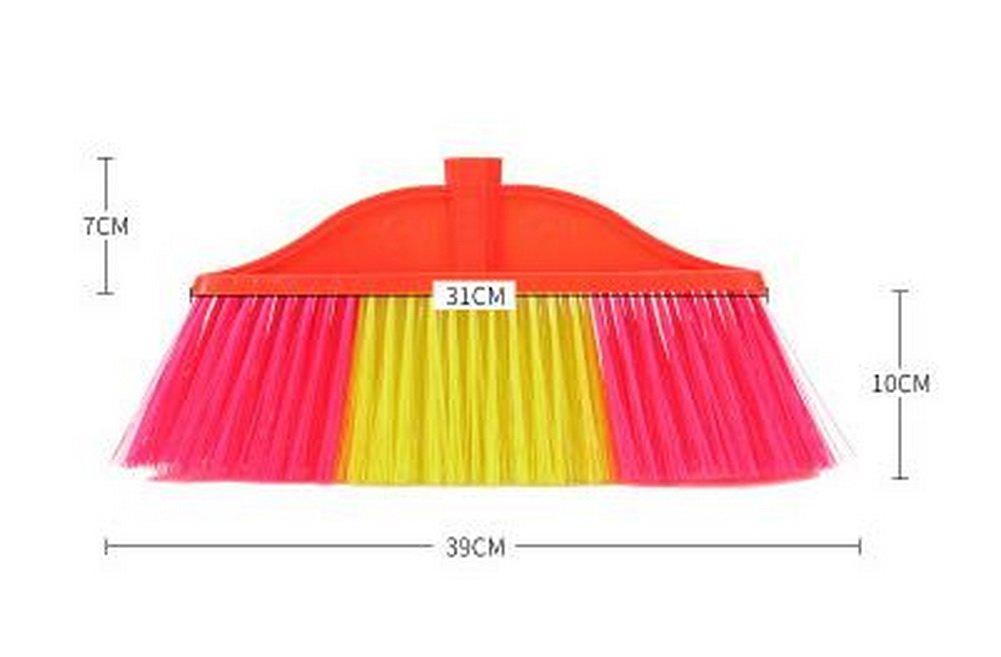 Support poteau garde-corps Poteau dangle en acier inoxydable /Ø 42,4/traverses gel/änder Paysage Baguettes 0970.x42
