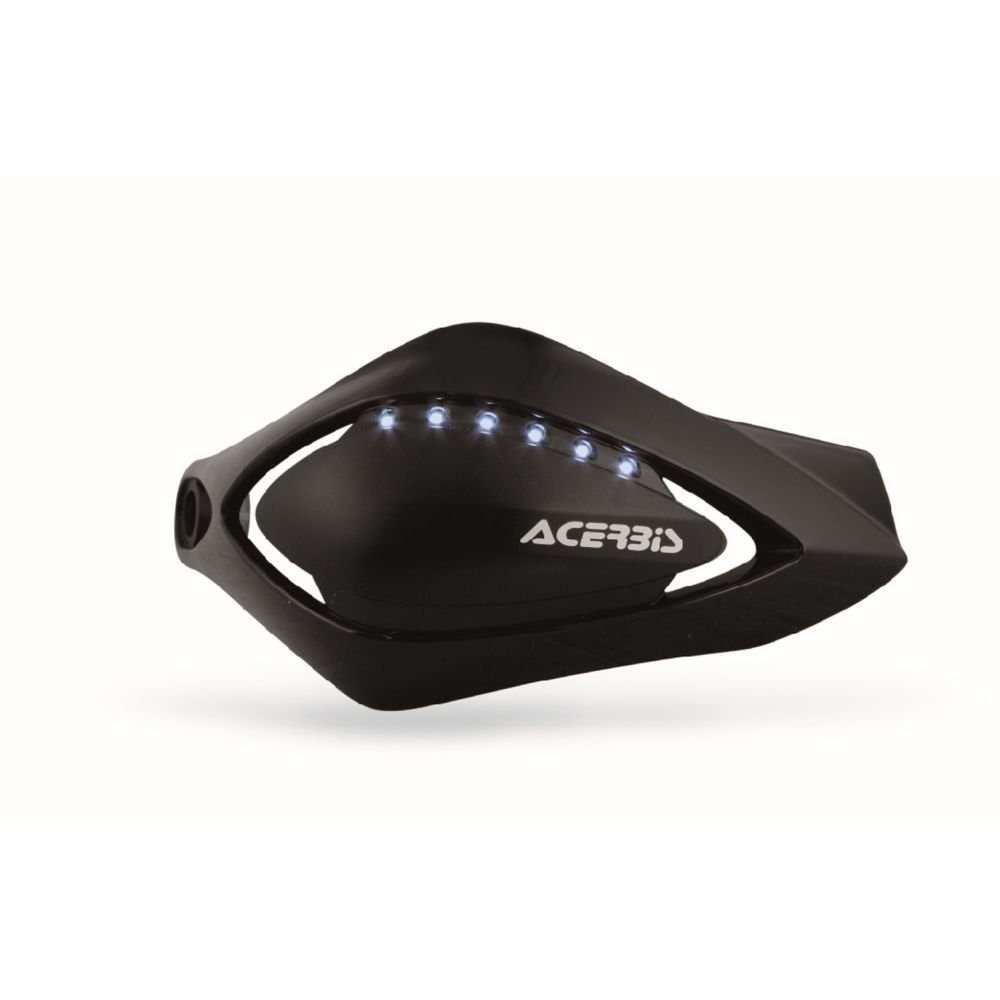 Acerbis - Proté ge-main - FLASH 2179080001