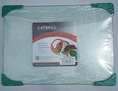 (Catskill Craftmen Non-Skid 10