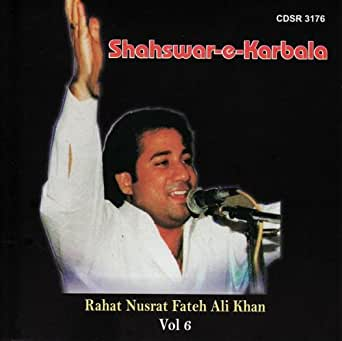 Abbas alamdar by rahat nusrat fateh ali khan on amazon music you have exceeded the maximum number of mp3 items in your mp3 cart please click here to manage your mp3 cart content altavistaventures Image collections