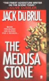 The Medusa Stone (Philip Mercer)