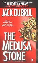 The Medusa Stone