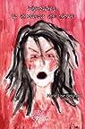 Bipolaire, la douleur de vivre par Belgrand