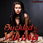 Suckled by the Viking | Cindel Sabante