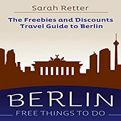 Berlin - Free Things to Do
