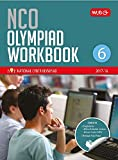 National Cyber Olympiad (NCO) Work Book - Class 6