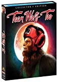Teen Wolf Too [Collector's Edition] [Blu-ray]
