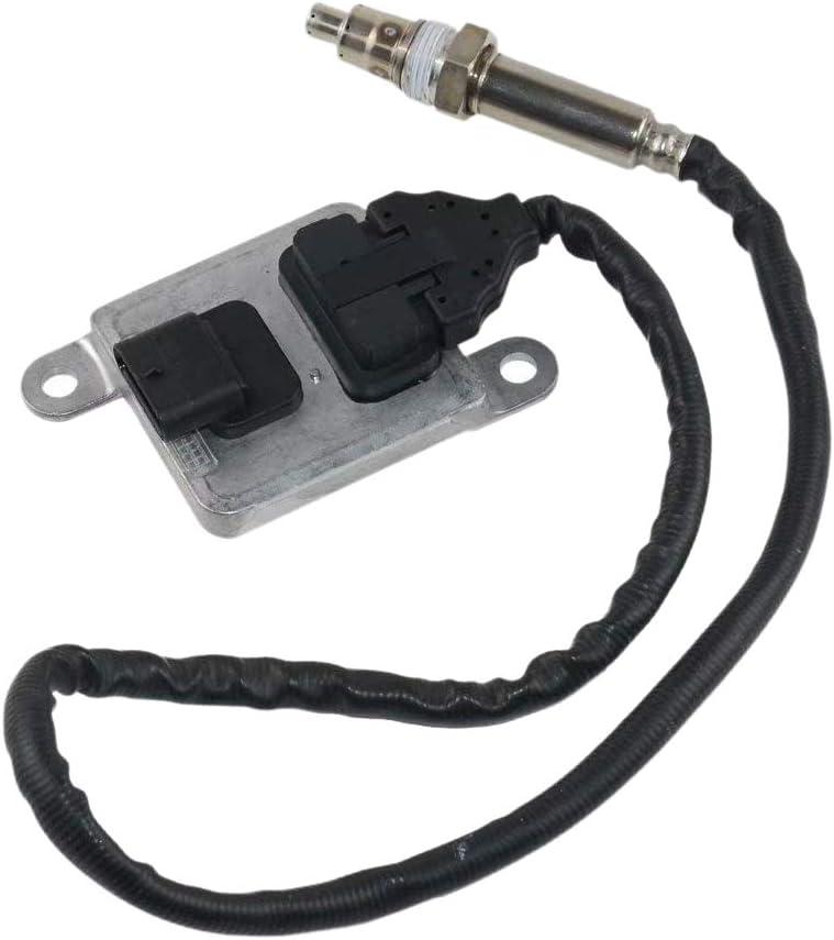 TOOGOO Nox Sensor Lambdasonde 11787587129 f/ür N53 325I 330I 525I 530I 630I 11787582326 5Wk96610L