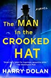 """""""A new master mystery writer emerges.""""--Forbes MagazineOne cryptic clue leads a desperate man into a labyrinthine puzzle of murder in the electrifying new novel from national bestselling author Harry Dolan. There's a killer, and he wears a crooked ha..."""