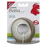 Marina 12235 Betta Ornament, Stone Shell