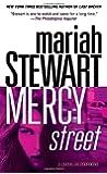 Mercy Street (Mercy Street, Book 1)