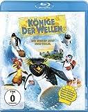 Könige der Wellen [Blu-ray]