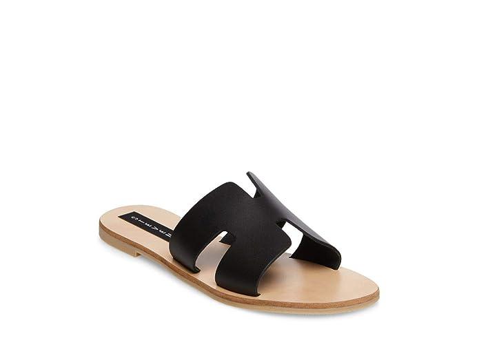 5054f013c0c75 STEVEN by Steve Madden Women's Greece Sandal