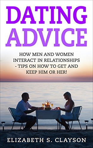 dating tips for awkward guys First date ideas for teenagers and college students shows the list of 76 wonderful dating tips for women / 23 dating tips for teenage guys to attract.