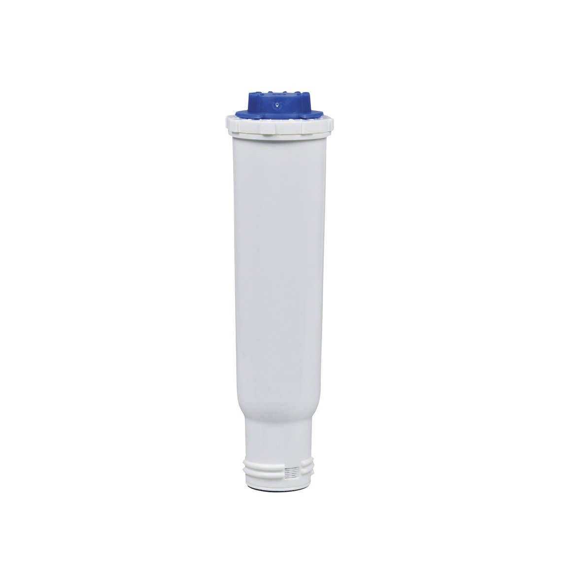 Wasserfilter Filterpatrone Filter Kaffeeautomat AEG//Bosch 900084951 900084951//4