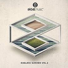 Endless Summer, Vol. 2