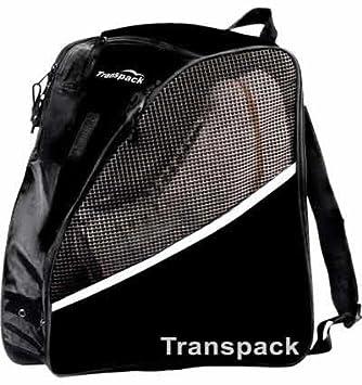 Amazon.com: Personalizado transpack Patinaje sobre hielo ...