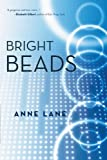 Bright Beads, Anne Lane, 1469787245