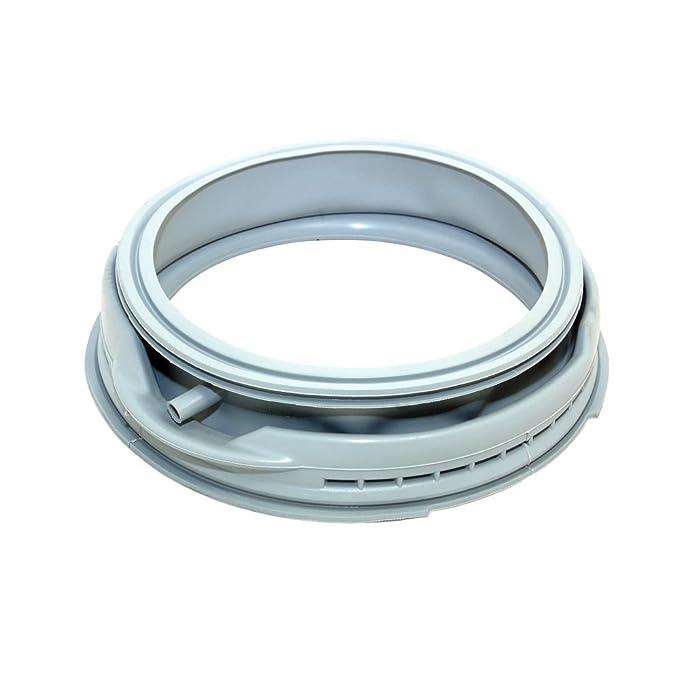 Bosch Siemens Siemens Washing Machine Door Seal Gasket Genuine part number 441415