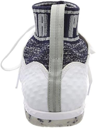 Puma 365 Evoknit Netfit CT, Chaussures de Football américain