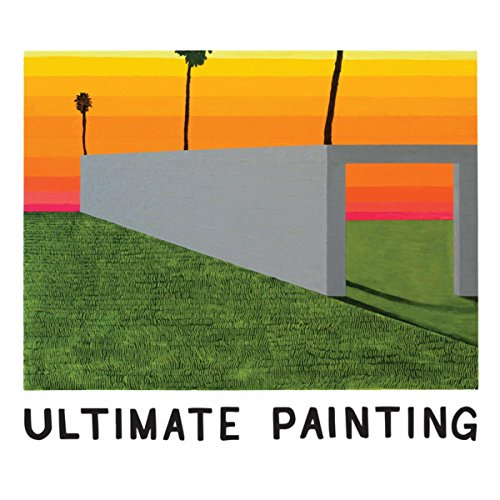 Ultimate Painting product image