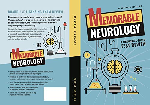 40 Best Neurology Books Of All Time BookAuthority