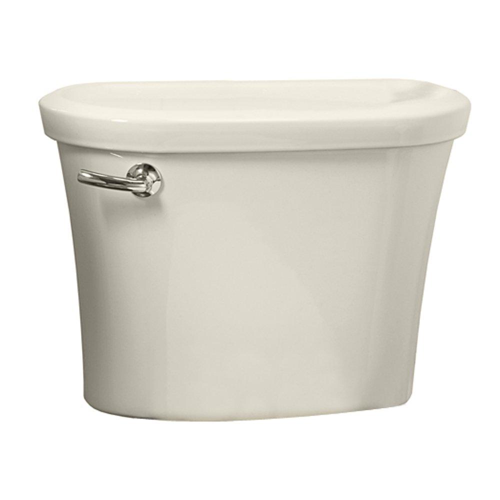 American Standard 4190A104.222 Toilet Water Tank