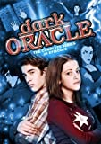 Dark Oracle: The Complete Series by Mill Creek Entertainment