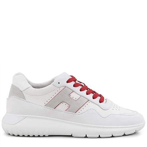 scarpe da ginnastica hogan uomo