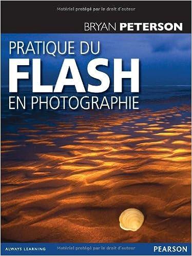 Livre Pratique du flash en photographie pdf ebook