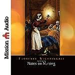Notes on Nursing   Florence Nightingale
