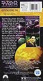 Star Trek - Deep Space Nine, Episode 96: To the Death [VHS]