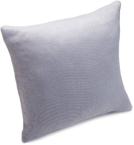 UPC 709271318035, Calvin Klein Essex Lurex Knit Pillow, lavendar