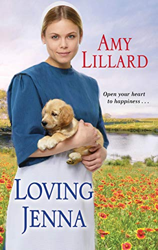 Loving Jenna (A Wells Landing Romance Book 9) by [Lillard, Amy]