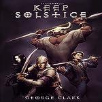 Bridgeworlds: Keep Solstice | George Clark