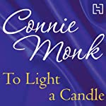 To Light a Candle | Connie Monk