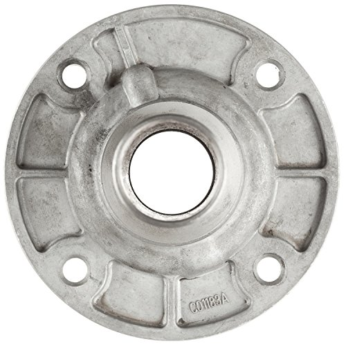 - ATP FX-238 Manual Transmission Front Bearing Retainer
