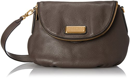 Marc Jacobs Leather Handbags - 8