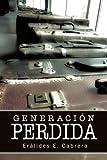 Generacion Perdida
