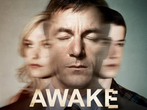 Awake: Guilty / Season: 1 / Episode: 3 (2012) (Television Episode)