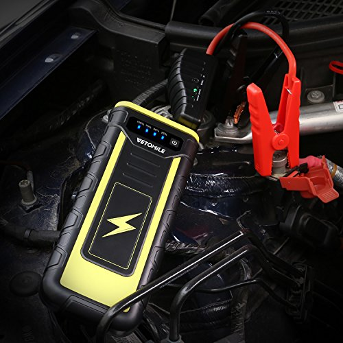 Vetomile-800A-Peak-Car-Jump-Starter-Booster-Portable-21000mAH-Auto-Battery-Charger-Power-Bank-with-USB-charge-Port-and-Flashlightfor-Engines-up-to-65L-Gas-and-30L-Diesel-or-Pickup-Truck