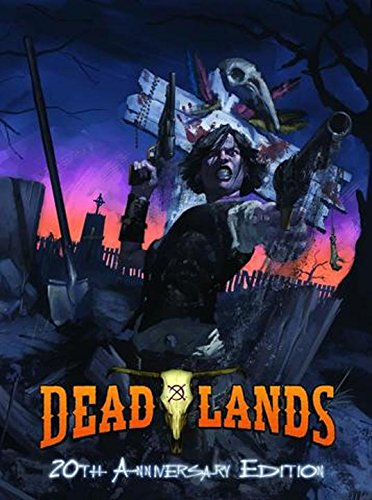 Deadlands 20th Anniversary (S2P10020)